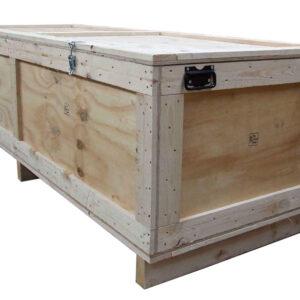 Тарагуд ящики из фанеры