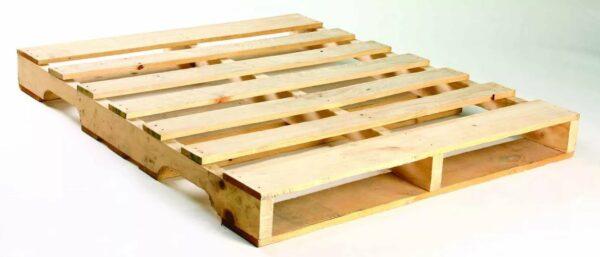 Тарагуд деревянные поддоны