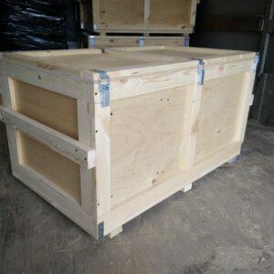 Тарагуд фанерные ящики