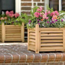 ТараГуд Ящики для цветов